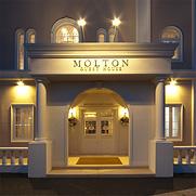 モルトン迎賓館八戸写真